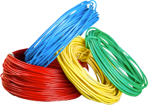 L C  Premium Cables | Price List | Best quality Wire & Cable